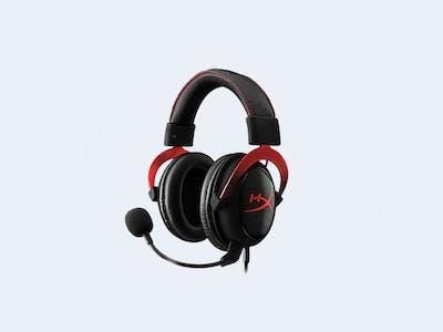 HyperX Cloud 2 Studio Headphone Review