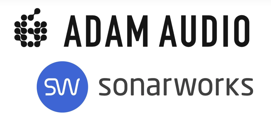 adam_audio_sonarworks
