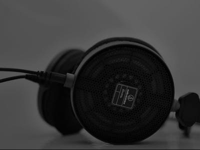 Reference 4 Receives 22 New Headphone Models