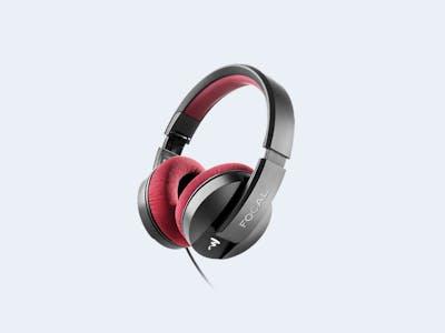 Focal Listen Pro Studio Headphone Review