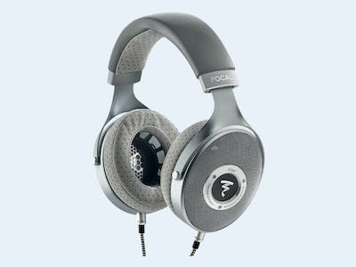 Focal Clear (and Clear Professional) studio headphone review