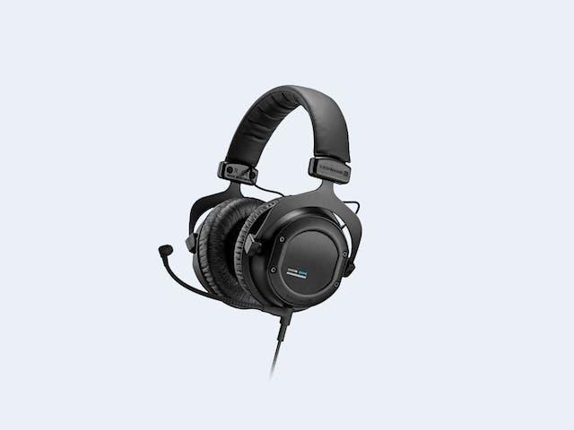 Beyerdynamic Custom Game Headphone review