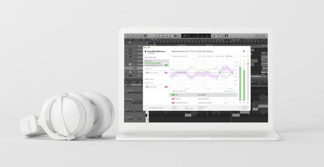 How To Use SoundID Reference In Pro Tools, Logic, and Cubase