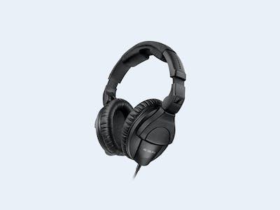 Sennheiser HD 280 Pro Studio Headphone Review