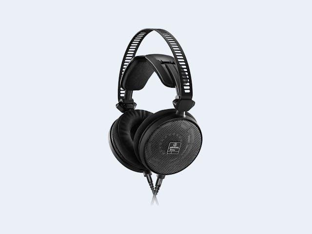 Audio-Technica ATH-R70x Studio Headphone Review